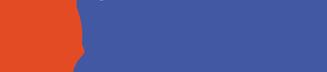 probilisim-logo